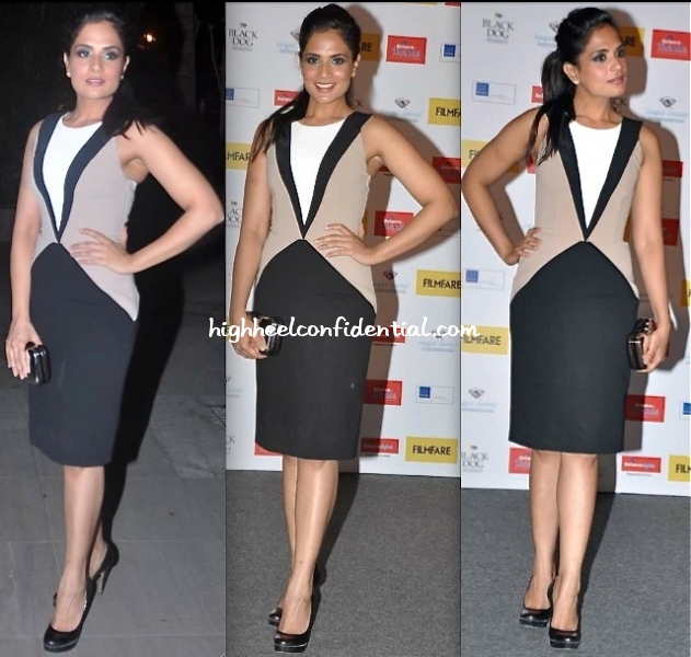 richa-chadda-in-paule-ka-at-filmfare-special-issue-launch