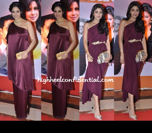 sridevi-shilpa-shetty-ht-most-stylish-2013