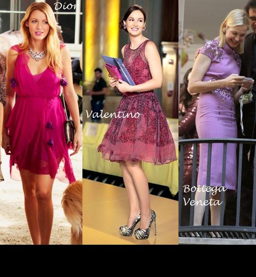 gg-pink-dress