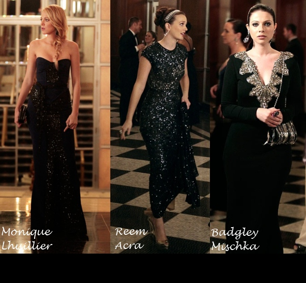 gossip-girl-black-outfit