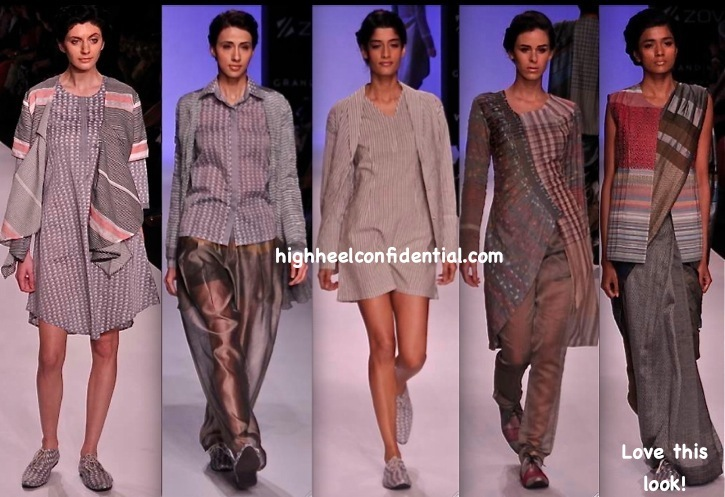 lfw summer resort 2013-akaaro-1