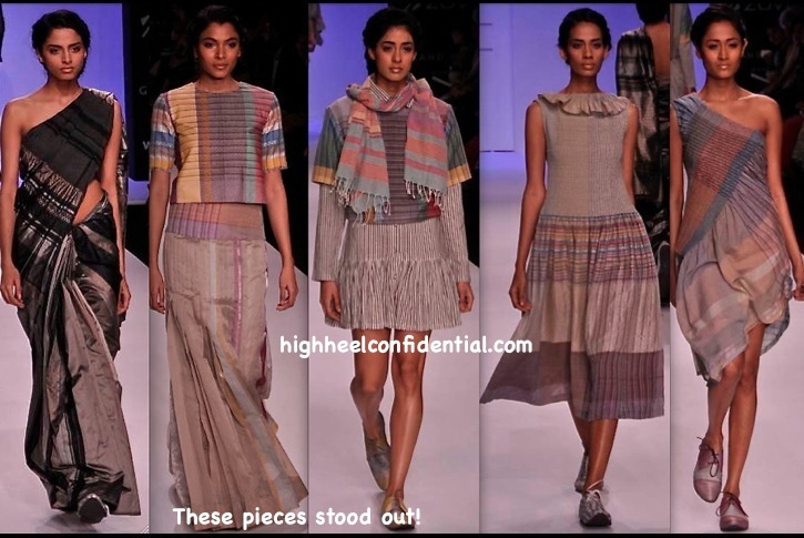 lfw summer resort 2013-akaaro-2