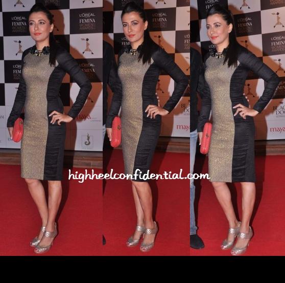 mini-mathur-drashta-femina-women-awards-2013