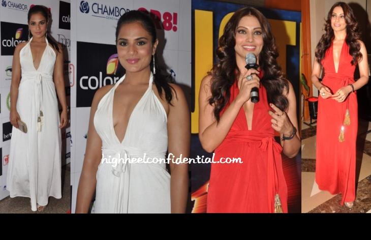 richa-chadda-pria-kataria-puri-gr8-awards-bipasha