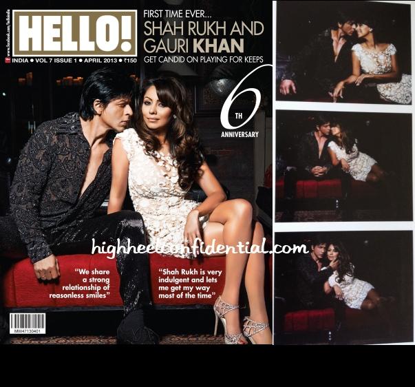 shah-rukh-khan-gauri-hello-april-2013-india-fantastique