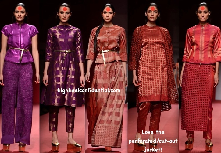 wifw a w 2013-abraham and thakore-2