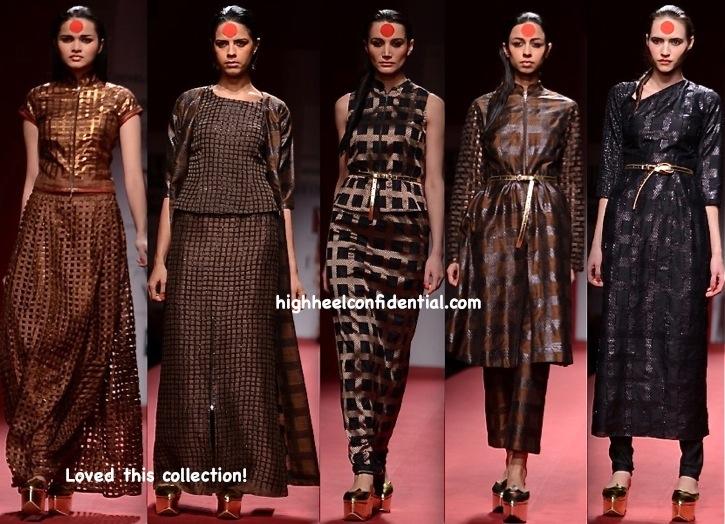wifw a w 2013-abraham and thakore-3