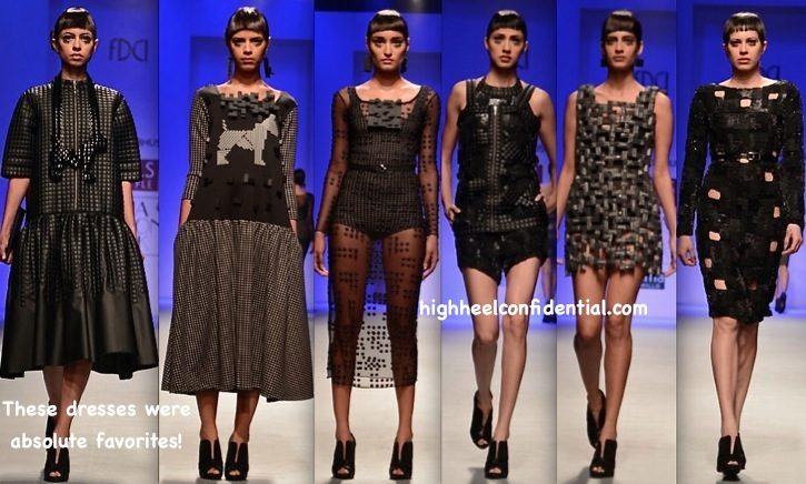wifw a w 2013-anand bhushan-1