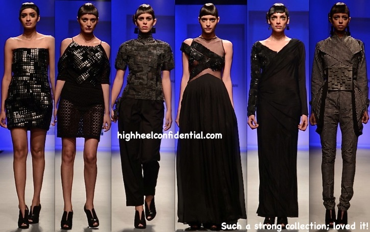 wifw a w 2013-anand bhushan-2