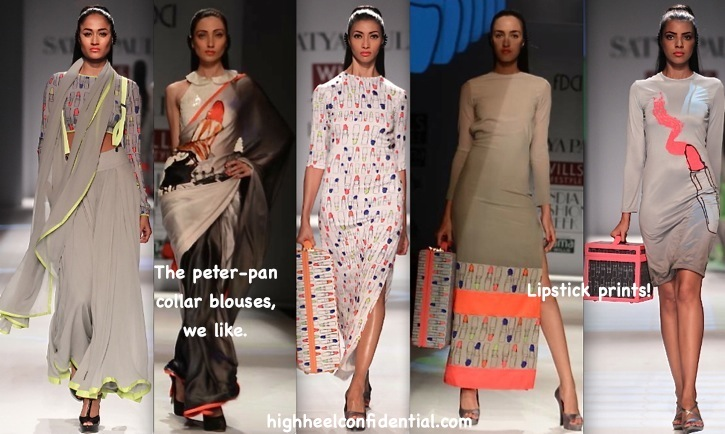 wifw a w 2013-masaba for satya paul-1