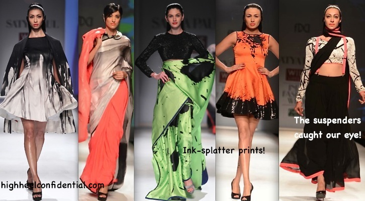 wifw a w 2013-masaba for satya paul-2