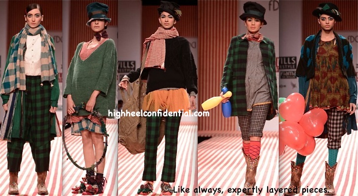 wifw a w 2013-pero by aneeth arora-1