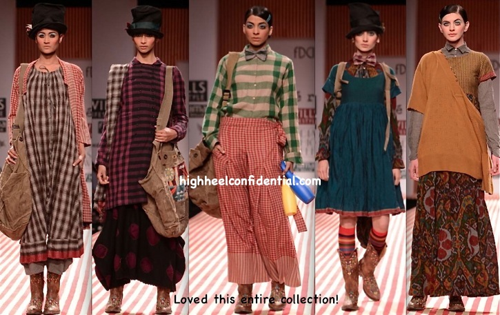 wifw a w 2013-pero by aneeth arora-3