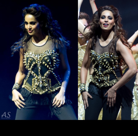 bipasha-basu-bollywood-showstoppers-falguni-shane-peacock