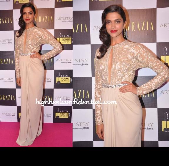 deepika-padukone-naeem-khan-grazia-young-fashion-awards-2013-1