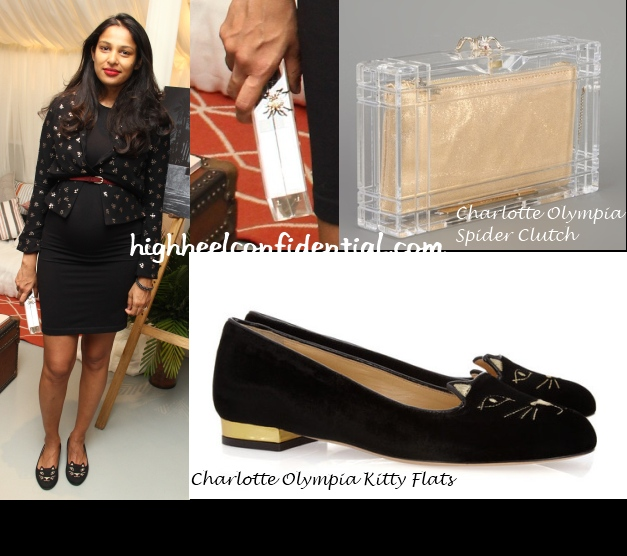 saloni-lodha-charlotte-olympia-kitty-spider