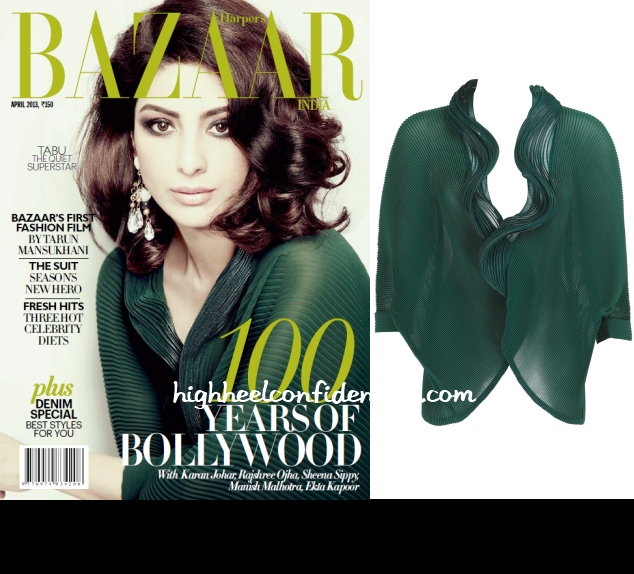 tabu-bazaar-india-amit-aggarwal-april-2013
