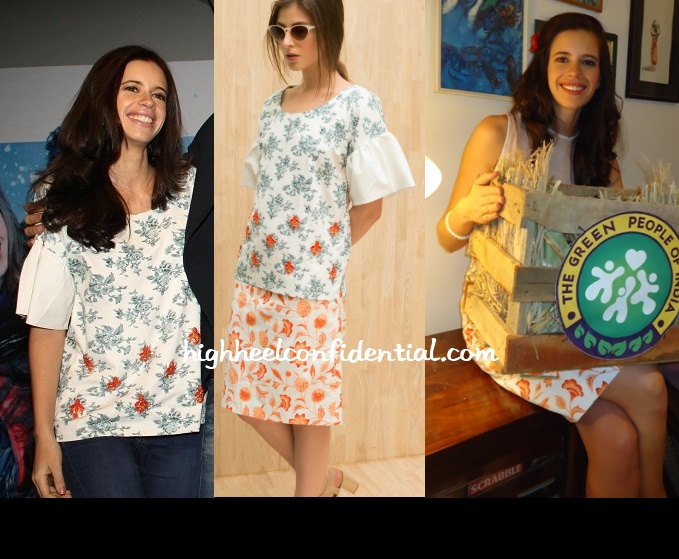kalki-koechlin-shift-nimish-shah-green-people-yjhd-promotions