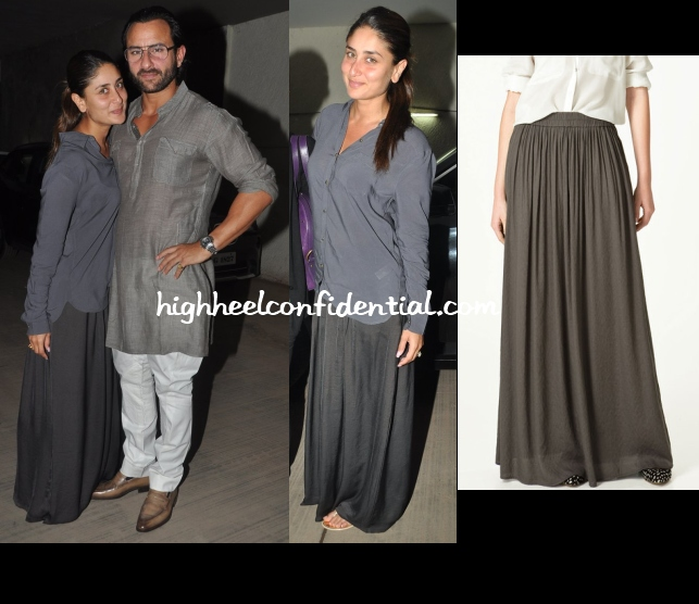 kareena-kapoor-zara-go-goa-gone-screening