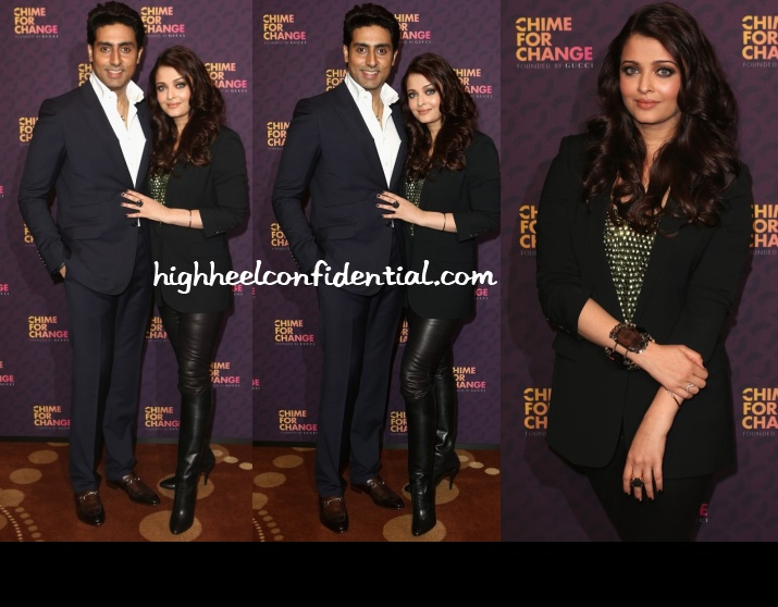 aishwarya-rai-chime-for-change-concert-gucci