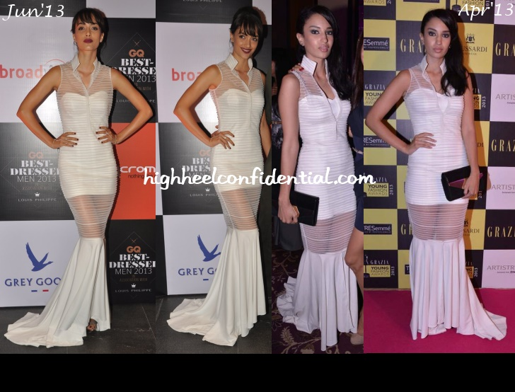 angela-jonnson-nikhil-thampi-gq-best-dressed-Elena-Fernandes-grazia-awards