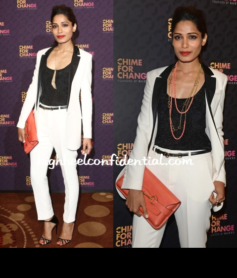 freida-pinto-gucci-chime-for-change-concert