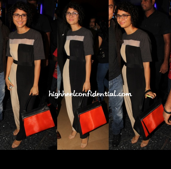 kiran-rao-shivan-narresh-man-of-steel-screening