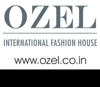 ozel hhc giveaway 1