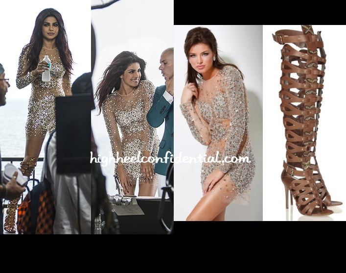 priyanka-chopra-jovani-altuzurra-exotic-music-video