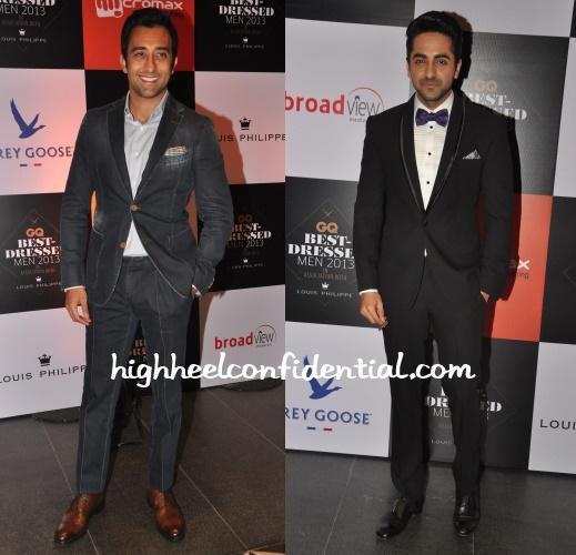 rahul-khanna-anshuman-khurana-gq-best-dressed-men-2013