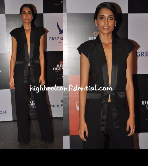 sarah-jane-dias-gq-best-dressed-2013