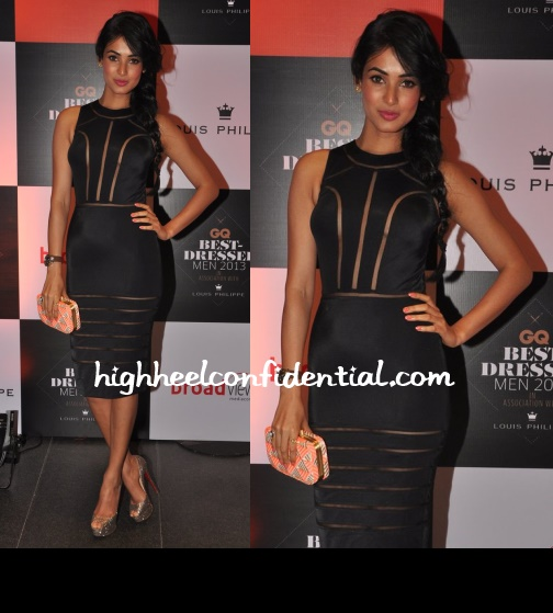 sonal-chauhan-annu-amrit-gq-india-best-dressed-2013