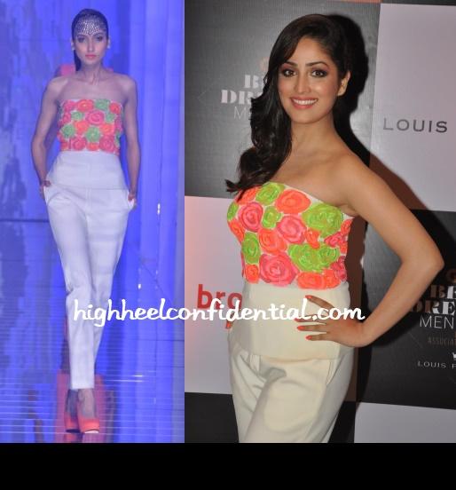 yami-gautam-namrata-joshipura-gq-india-best-dressed-2013