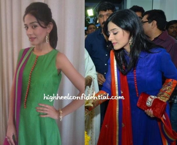 amrita-rao-sva-satyagraha-promotions-radhika-store-launch-1