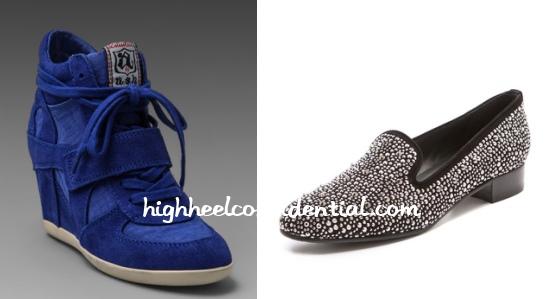 ash-wedge-sneakers-stuart-weitzman