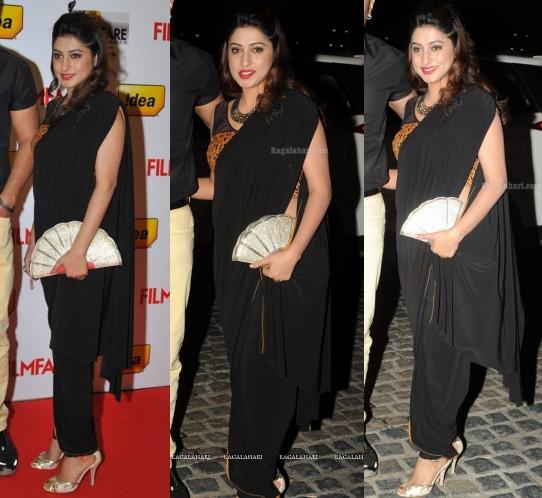 ashima-sehgal-shantanu-nikhil-filmfare-south-awards-2013