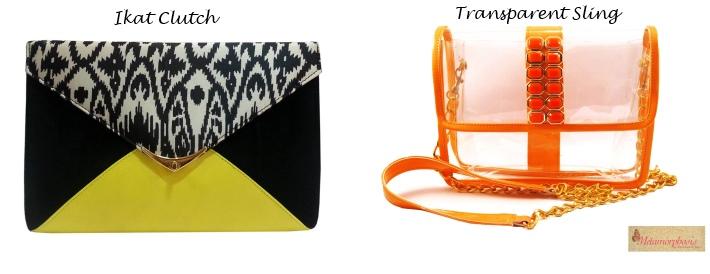clutch-sling