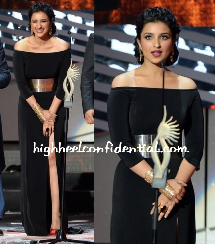 parineeti-chopra-nikhil-thampi-iifa-awards-2013-1