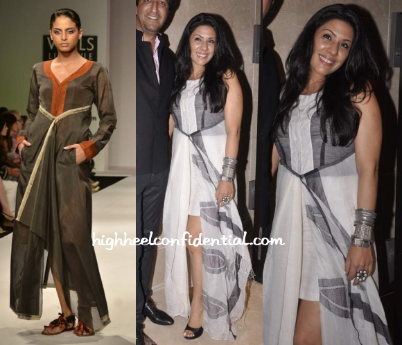reshma-merchant-vaishali-s-swiss-calendar-launch