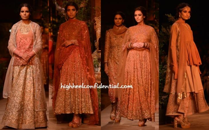 sabyasachi-delhi-couture-week-2013-3