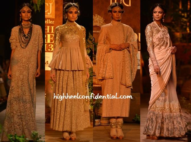 sabyasachi-delhi-couture-week-2013