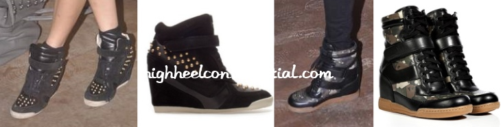 shruti-haasan-zara-marc-marc-jacobs-sneaker-wedges
