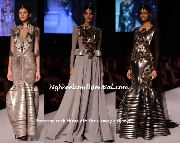 amit-aggarwal-lakme-fashion-week-2013-2