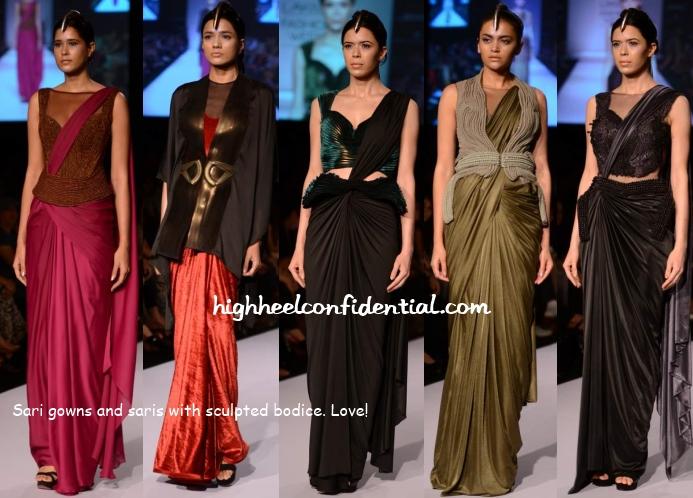 amit-aggarwal-lakme-fashion-week-2013