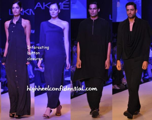 drvv-lakme-fashion-week-2013