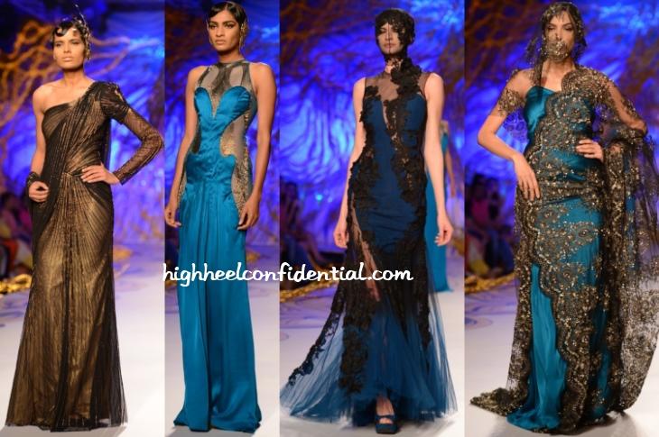 gaurav-gupta-delhi-couture-week-2013-1