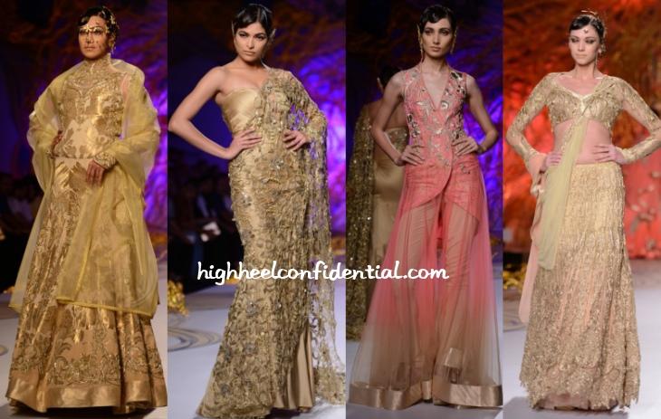 gaurav-gupta-delhi-couture-week-2013-2