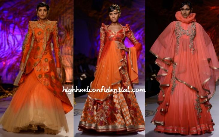 gaurav-gupta-delhi-couture-week-2013-3