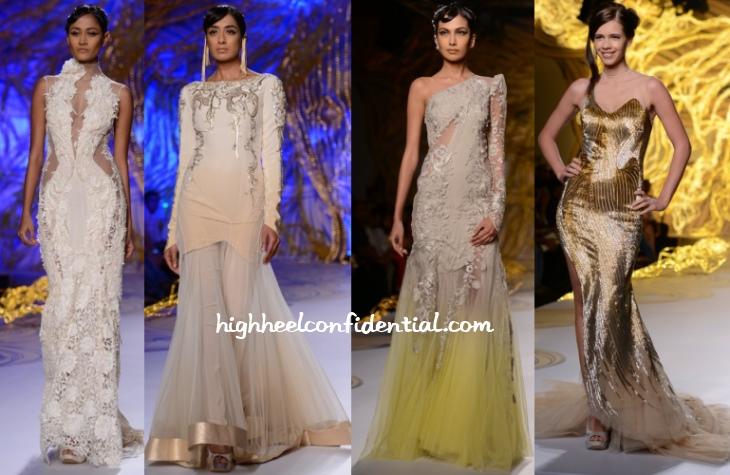 gaurav-gupta-delhi-couture-week-2013-4