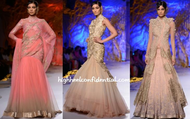 gaurav-gupta-delhi-couture-week-2013-5